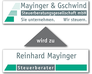 News Mayinger Gschwind